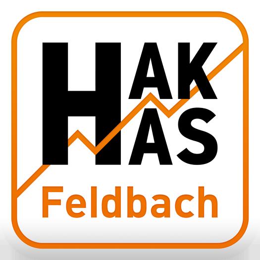 HAK/HAS Feldbach