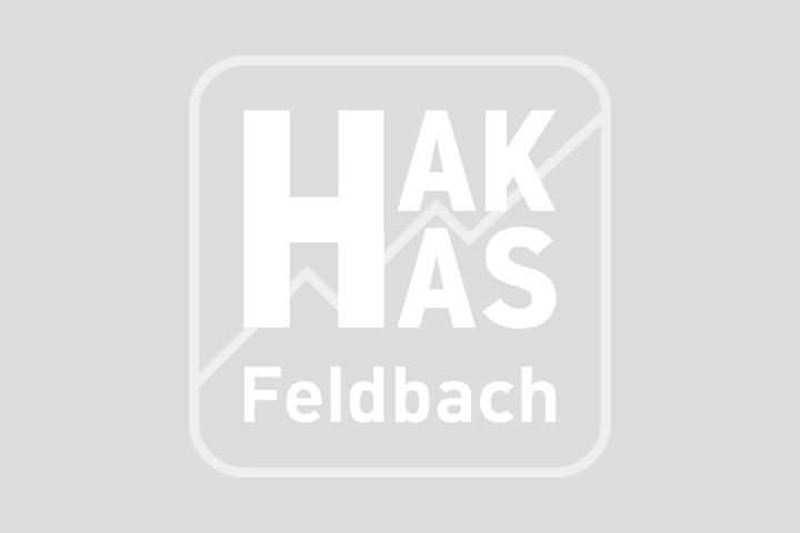 HAKHAS Feldbach